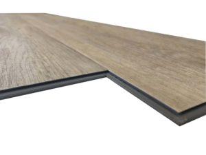 vinyl click flooring