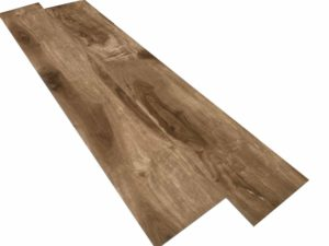Dark yellow oak 4603